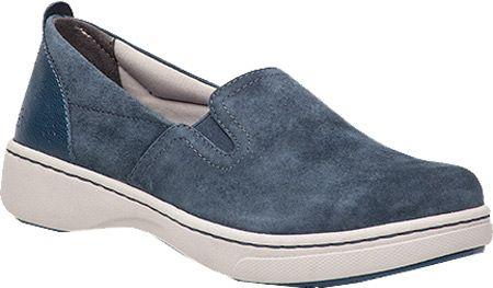 Dansko-Belle Slip-On Sneaker