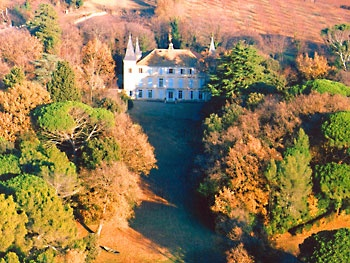 10 Best Rural South Of France Wedding Venue Images On Pinterest