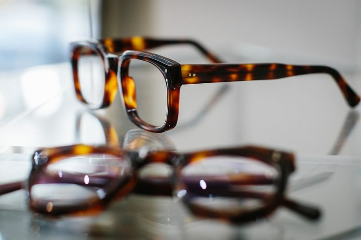 https://www.permanentstyle.com/2017/03/general-eyewear-bespoke-and-ready-made-glasses-camden.html General Eyewear: bespoke and ready-made glasses, Camden