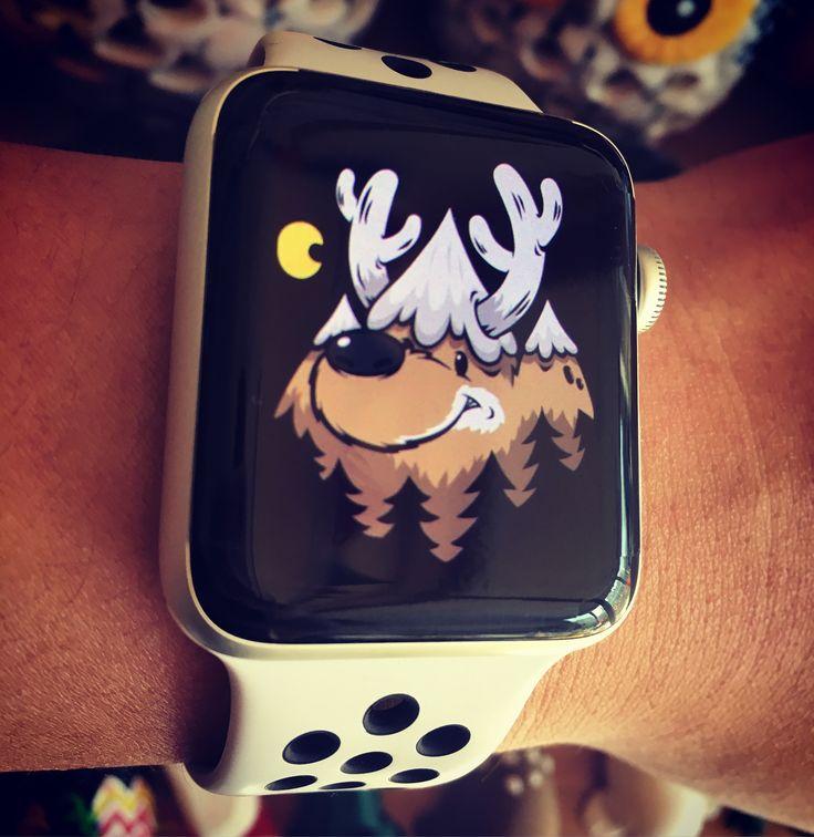Apple WATCH series 3 / NIKE. Extreme character design DOLDOL character wallpaper.  애플워치3 나이키 퓨어플레티넘  익스트림 캐릭터 돌돌디자인 캐릭터 애플워치@배경화면 디자인. DOLDOL. #애플워치. #애플 #애플워치3 #애플워치3나이키 #apple #applewatch #applewatch3 #applewatchwallpaper #car #longboard  #애플워치나이키 #돌돌디자인 #doldoldesign #snowboard #skateboard #배경화면 #doldol #애플워치배경화면 #bike #running #camping #surf #characterdesign #nike #서핑 #mtb #run #supercar #스노우보드 #휘트니스