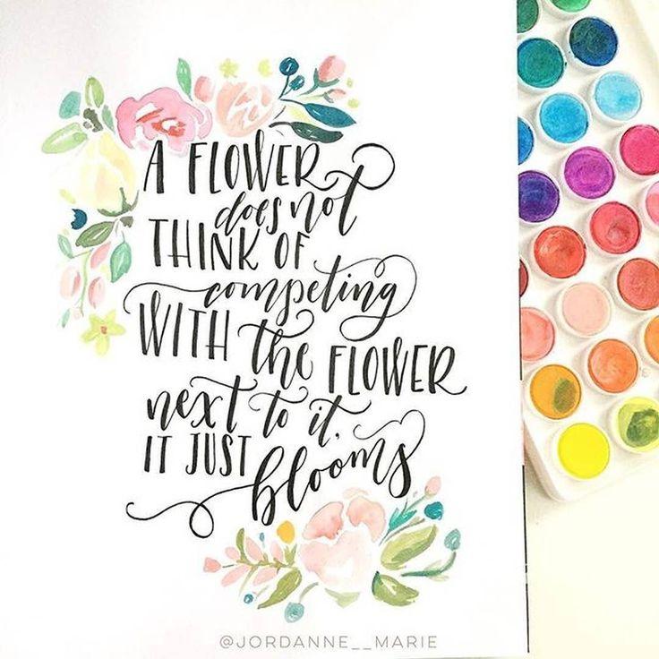Best calligraphy ideas on pinterest creative