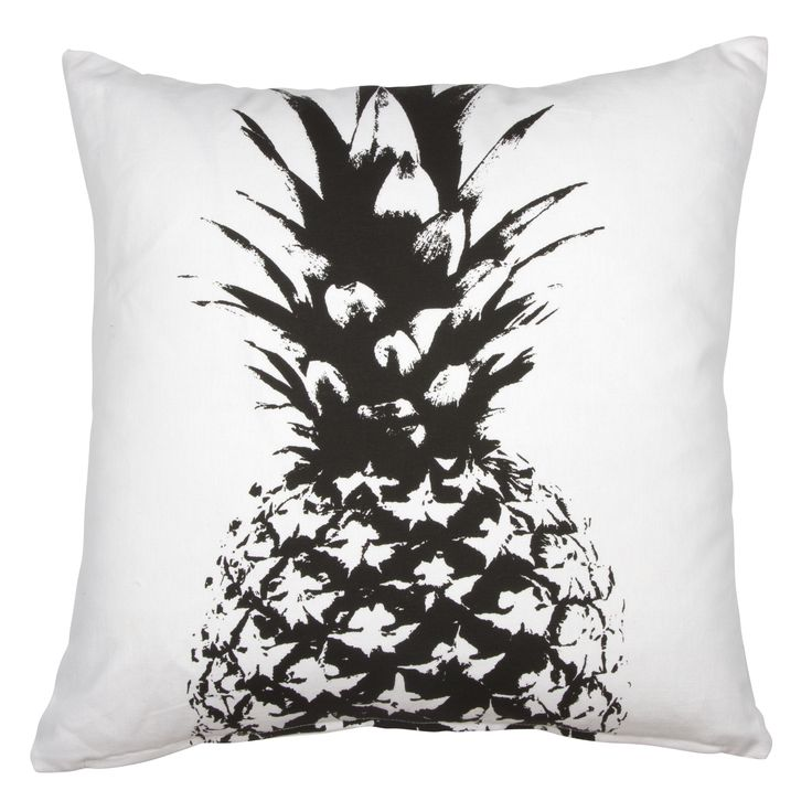 Pinja cushion, Eightmood