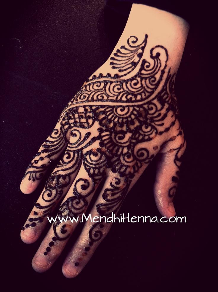 Mehndi Henna Sacramento : Best images about bride henna tattoo on pinterest