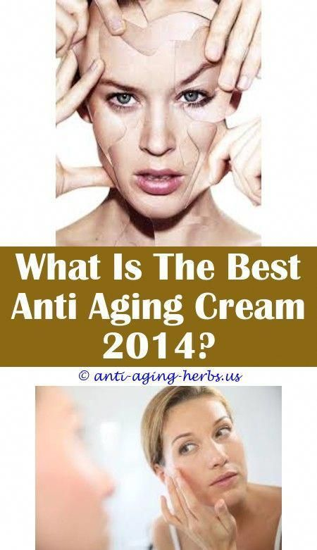 How Much Does Lifecell Anti Aging Cream Cost Calming Oily Skin Mask