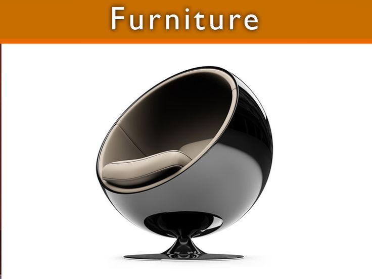 Online Shopping Of #Furniture Has Many Advantages @ MyDecorative.Com  With almost all things available online, online shopping of furniture too has many advantages. Furniture which is supposed to be larger and bigger in size to is now being sold and purchased on online market.