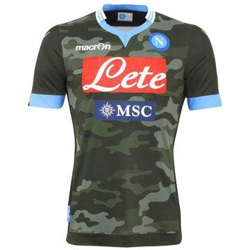 Maillot Napoli Third + Personnalisé pas cher http://www.21cgw.com/20132014-maillot-napoli-third-personnalisé-pas-cher-21cgwcom-p-1901.html