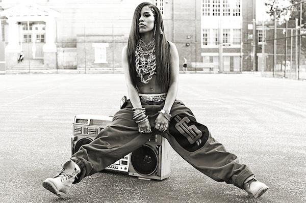 Aaliyah Lives On Aaliyah Pinterest Vie Et Aaliyah