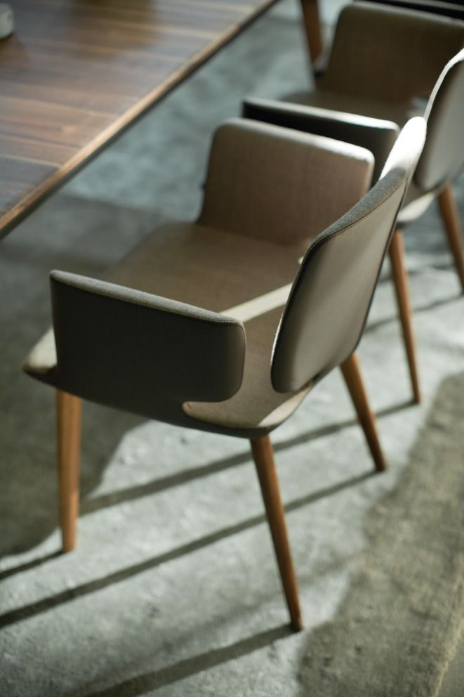 13 best Bar Stool\Dining Chair images on Pinterest Bar stool - küche team 7
