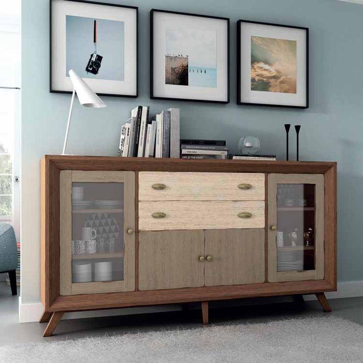 muebles muoz u catlogo de muebles salones modernos modelo stella