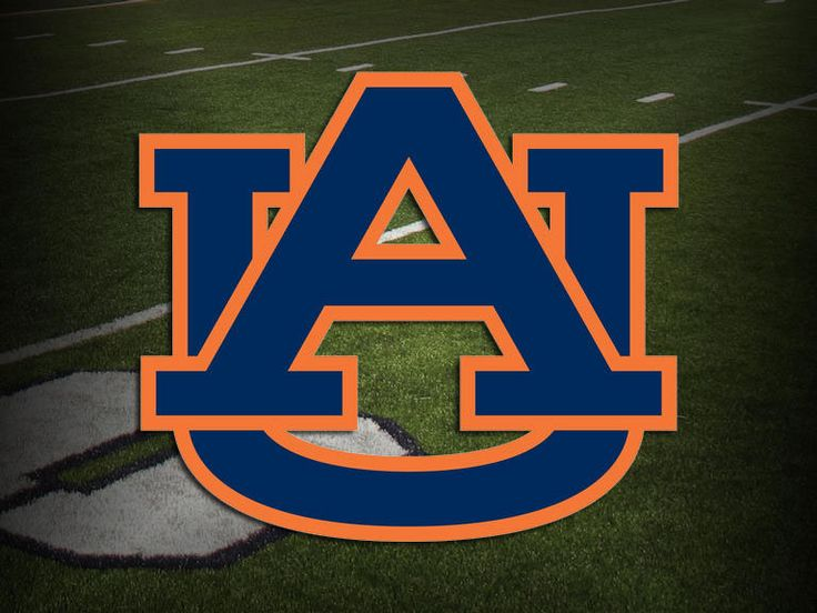 The Auburn Athletics Ticket Office announced today that tickets for five of the seven home games for the 2015 season are sold out.