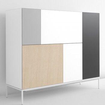 Pastoe | Vision Elements Jubileum Cabinet