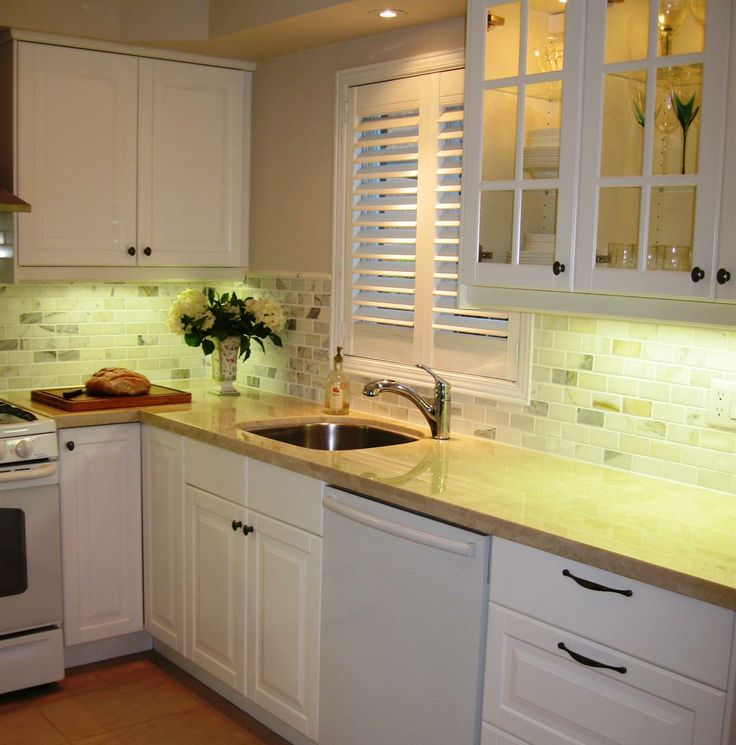 Low Cost High End Renovation 2 (Cultivate.com)   Plantation Shutters For  Pass