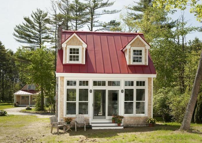 Best 10 Small house kits ideas on Pinterest House kits Tiny