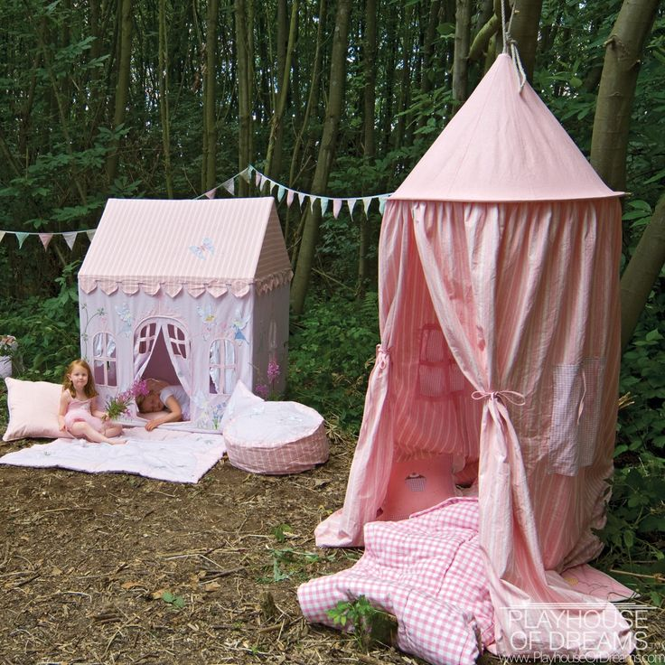 Win Green Handmade Cotton Hanging Tent & 167 best Fabric Playhouse images on Pinterest | Play tents ...
