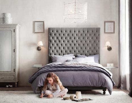 100 besten New house! Bilder auf Pinterest Mein haus, Rund ums