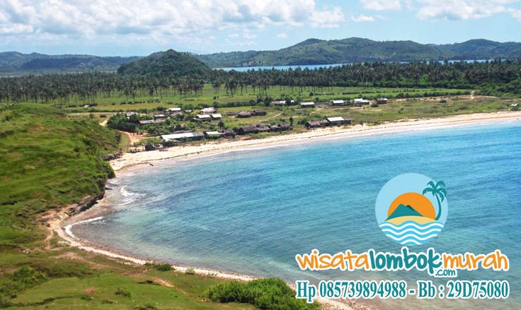 Ini Dia Wisata Pantai di Lombok Yang Harus Anda Kunjungi http://wisatalombokmurah.com/inilah-4-wisata-pantai-di-lombok-yang-banyak-di-kunjungi/  #wisatapantailombok #wisatalombok #wisatadilombok #wisatapantai #lombok #wisatakelombok