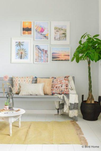 17 beste idee n over lange keuken op pinterest keuken opstellingen open keuken lay outs en - Keuken muur kleur idee ...