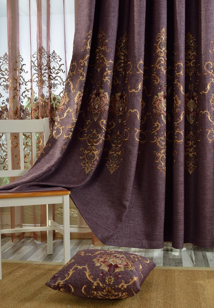 Cheap curtains bay window, Buy Quality window wood directly from China window shade curtain Suppliers: