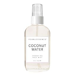 Pearlessence Coconut Water Face Mist