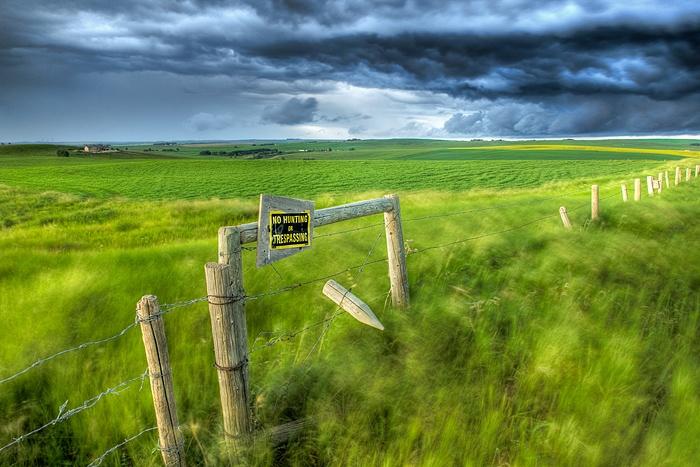 Cochrane, Alberta. #Canada #Canadian #prairies