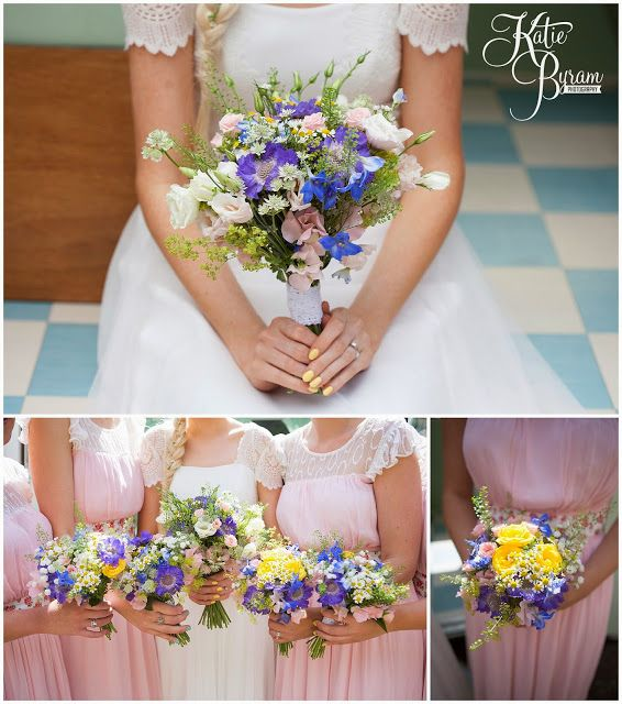 Vintage Wedding Flowers Newcastle : Best wedding bouquets flowers katie byram photography images on o