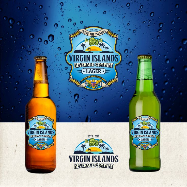 jimmykeating picked a winning design in their logo design contest. For just $299 they received 23 designs from 4 designers. https://99designs.com/logo-design/contests/create-tropical-classy-sophisticated-logo-craft-beer-brewed-668643/entries/23