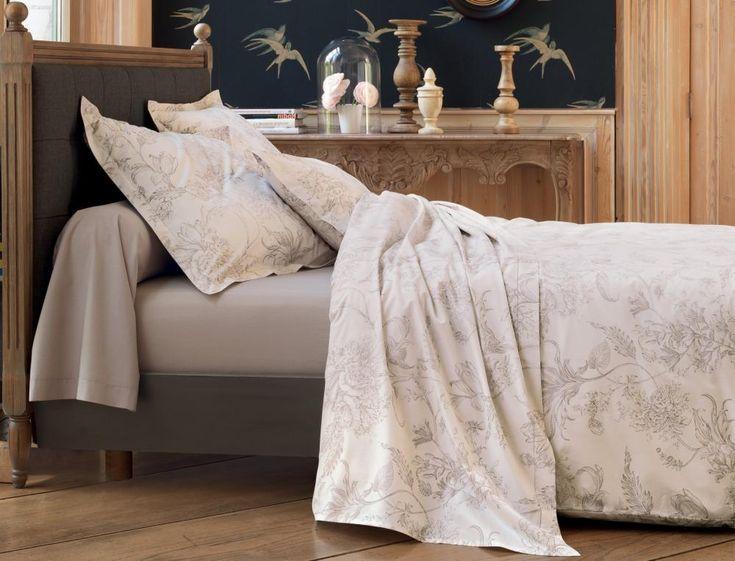 263 best images about textil bed linge de lit on pinterest pastel oriental and new york. Black Bedroom Furniture Sets. Home Design Ideas