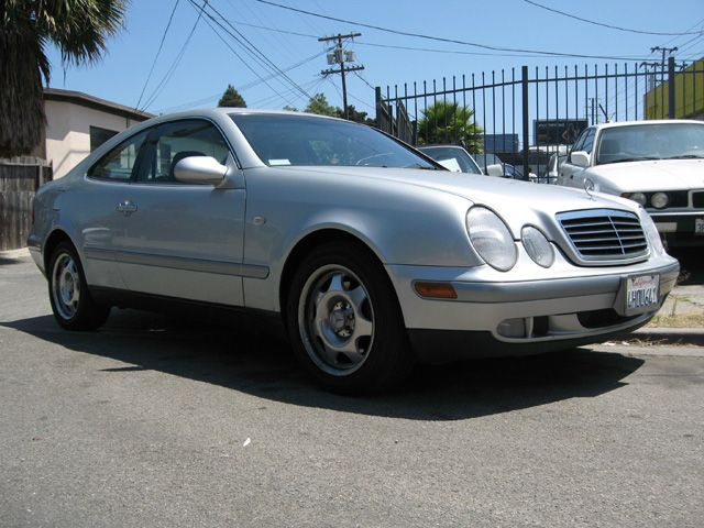 1999 Mercedes-Benz CLK320 Coupe -   129 Mercedes-Benz CLK320 Cars For Sale in Australia - Mercedes benz clk320 exhaust system - online automotive Mercedes benz clk320 exhaust system. please see the list of products in the exhaust system category for your mercedes benz clk320 below. our range of mercedes benz. Mercedes-benz clk 230 coupe review (2000) - youtube Phil sayer reviews the 2000 model mercedes-benz clk 230 coupe taking a look at it's performance and handling as well as checking out…