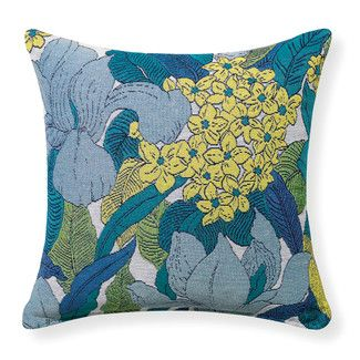 Square Shop all Cushions | Page 8