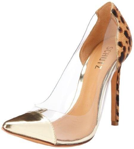 Schutz Women's Bambi Sandal, http://www.amazon.com/dp/B00C1CBBQC/?tag=pinterest0e50-20