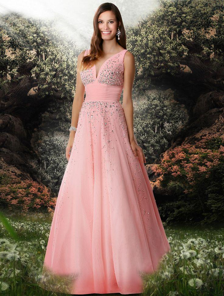 Groß Disney Prom Kleid Ideen - Brautkleider Ideen - cashingy.info