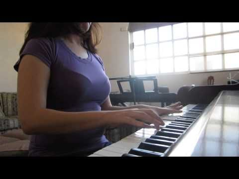 Song of India - Nikolai Rimsky-Korsakov (Piano) - YouTube