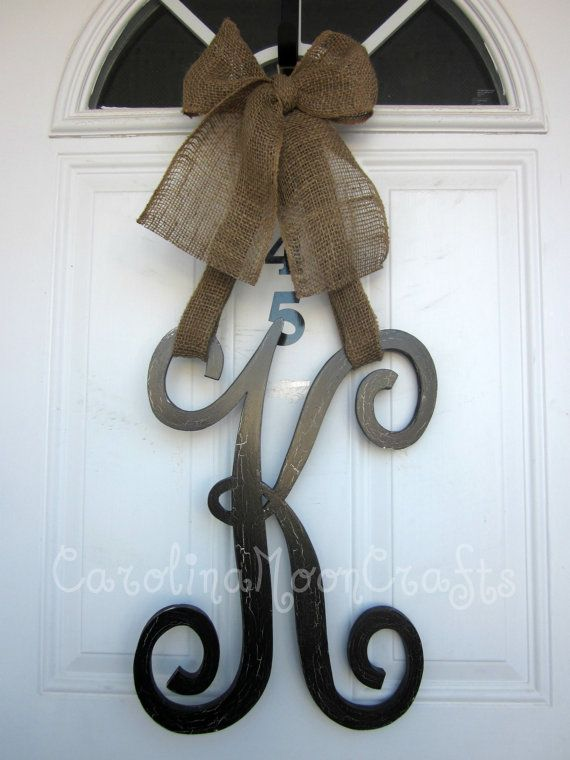 63 best door furniture for cottage doors images on for Furniture 7 letters