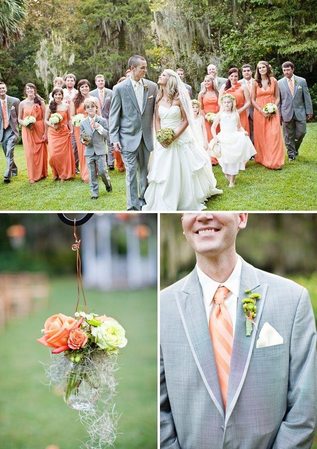 13 Best Celosia Orange Pantone Top Color Spring 2014