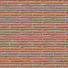 Dachziegel textur seamless  931 besten Material Bilder auf Pinterest | 3ds max, Photoshop und ...