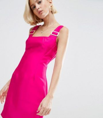 asos releases a princess diana inspired capsule collection be