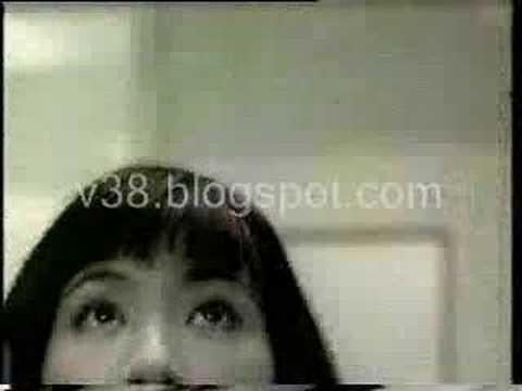 Kserokopiarka w reklamie   Commercial Sexy at Copy Machine