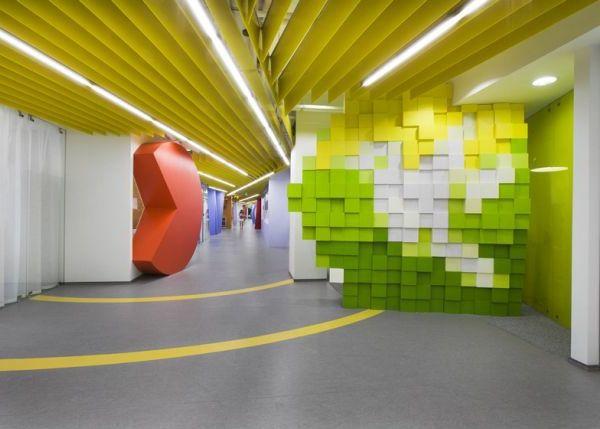 1000+ Ideas About Farbgestaltung Flur On Pinterest | Flur Tapete ... Farbgestaltung Grn Braun