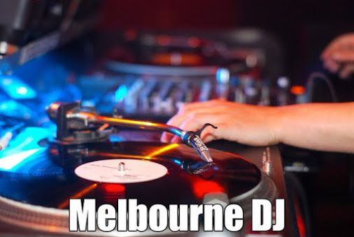 Bored of the same old beats and searching for something new and refreshing? Allow our #Melbourne #DJs to make you groove to our rhythm and music revelry.