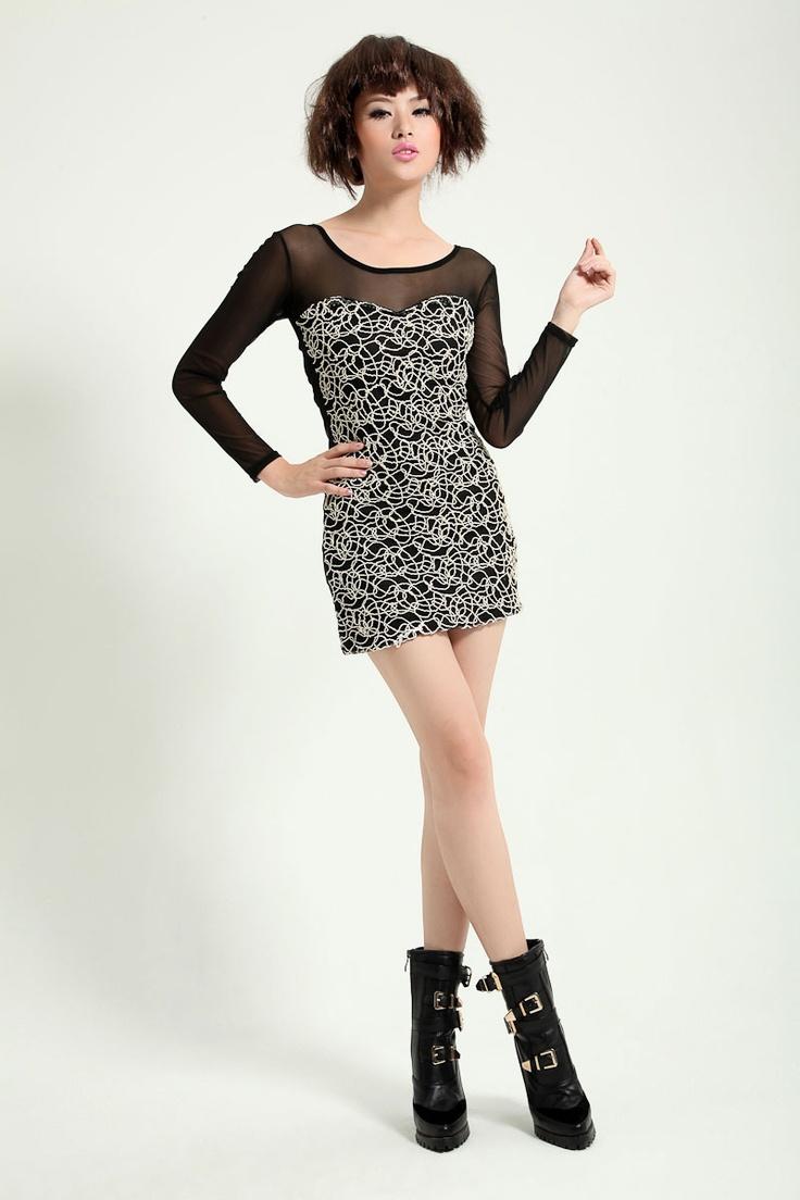 Fashion Clothing Cheap