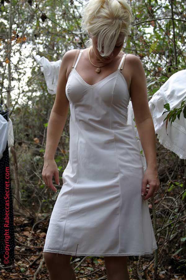 nude photos of donna derico
