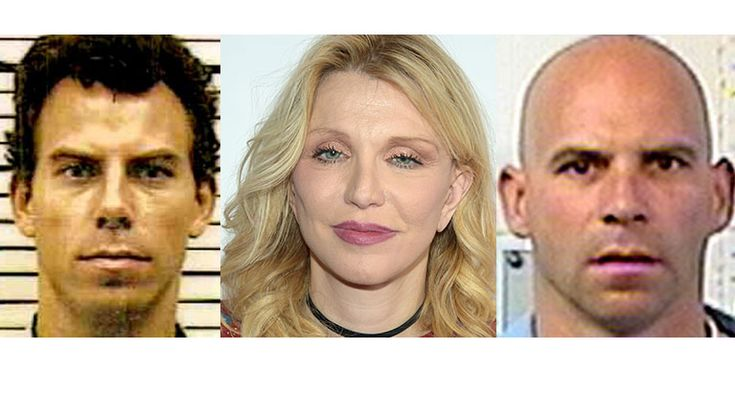 Lifetime is making a movie about the menendez brothers and