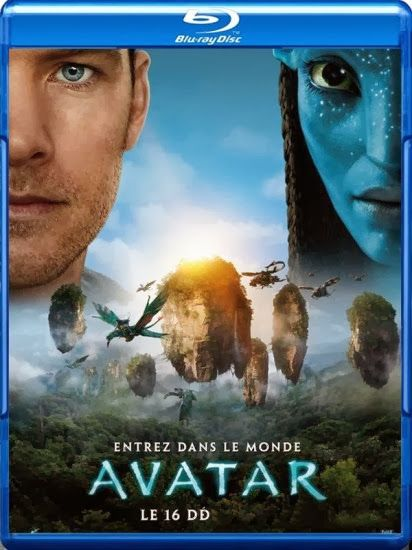 Avatar (2009) Hindi Dubbed Full Movie Watch Online HD Free - http://totalmoviesdownload.com/avatar-2009-hindi-dubbed-full-movie-watch-online-hd-free-2/