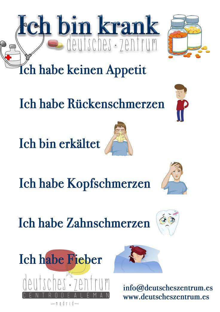 Learn German - YouTube
