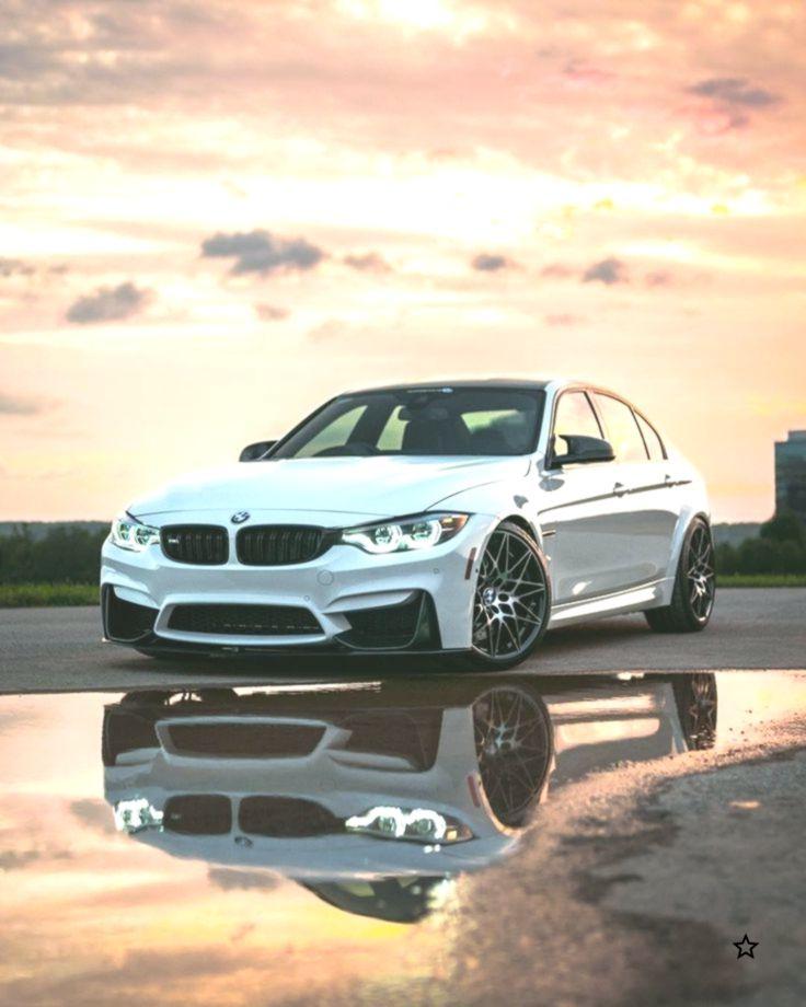 50+ best luxury cars for wallpaper, #Cars #Luxury #wallpaper – luxury cars