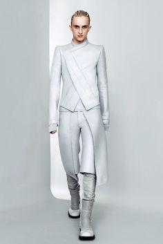 futuristic party costumes men - Google Search