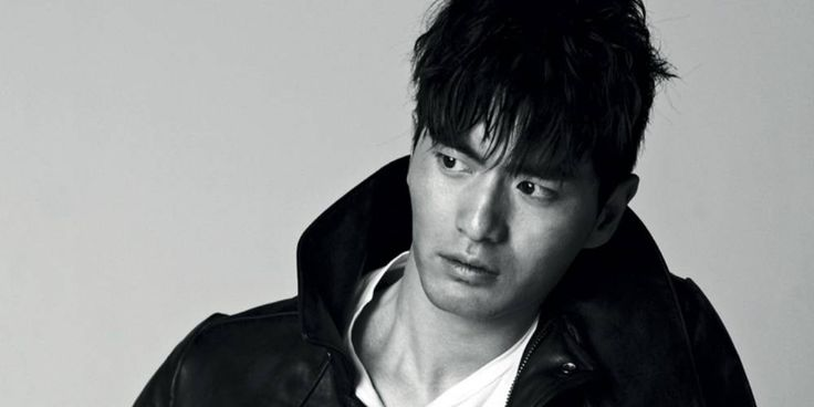 Lee Jin Wook explains that the woman he allegedly assaulted showed an interest in him first | allkpop.com