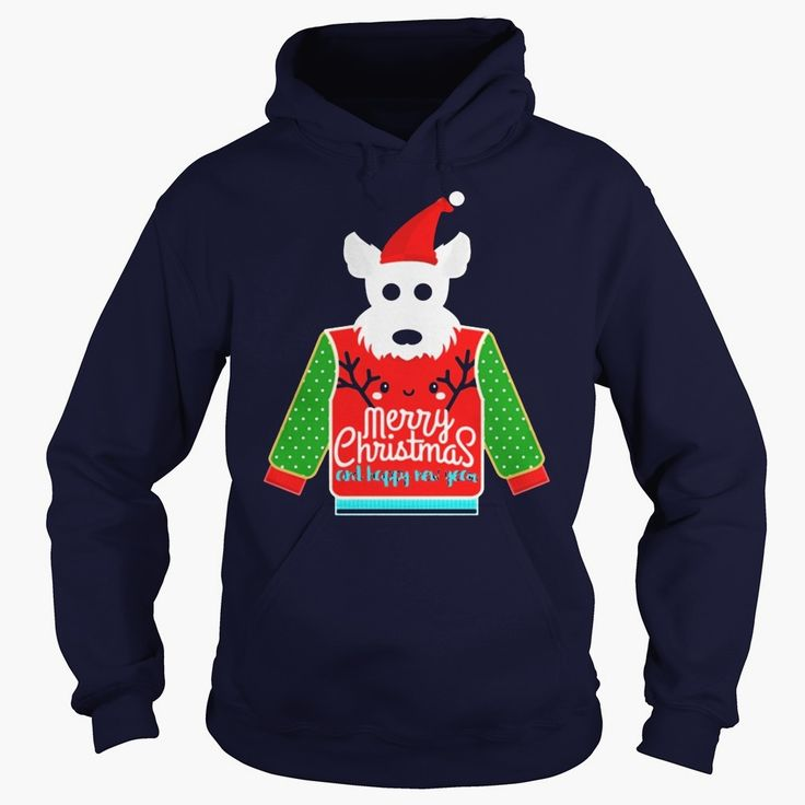WESTIE MERRY CHRISTMAS, Order HERE ==> https://www.sunfrog.com/Pets/144582807-1161801351.html?9410, Please tag & share with your friends who would love it, westie cake, westies funny, westies grooming #christmasgifts #xmasgifts #westielove #parenting #men #christmasgifts #xmasgifts
