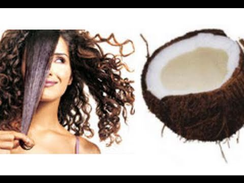 ▶ Impacco capelli anti-crespo COCCOBELLO fai da te! XD   Carlitadolce - YouTube