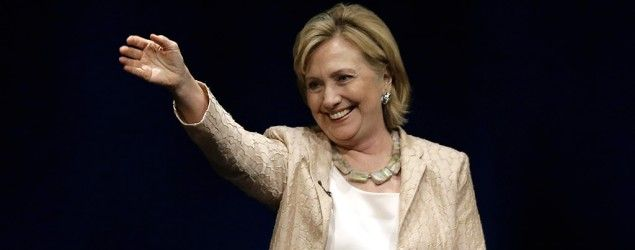 Dems clamor for Hillary on campaign trail (AP) DC Moving Companies, a Full Service Moving and Storage Company providing Local Moving Services, Long Distance Moving Services, International Moving Services as well as packing, crating, freight forwarding and climate controlled storage. www.dc-moving-companies.com dc movers dc moving companies #movers #moving #coupon
